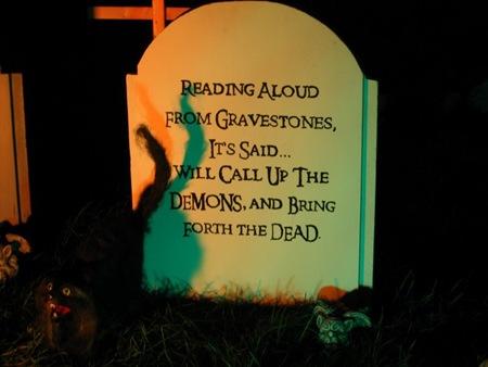 October 31, 2007 077