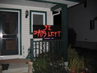 September 29, 2007 137