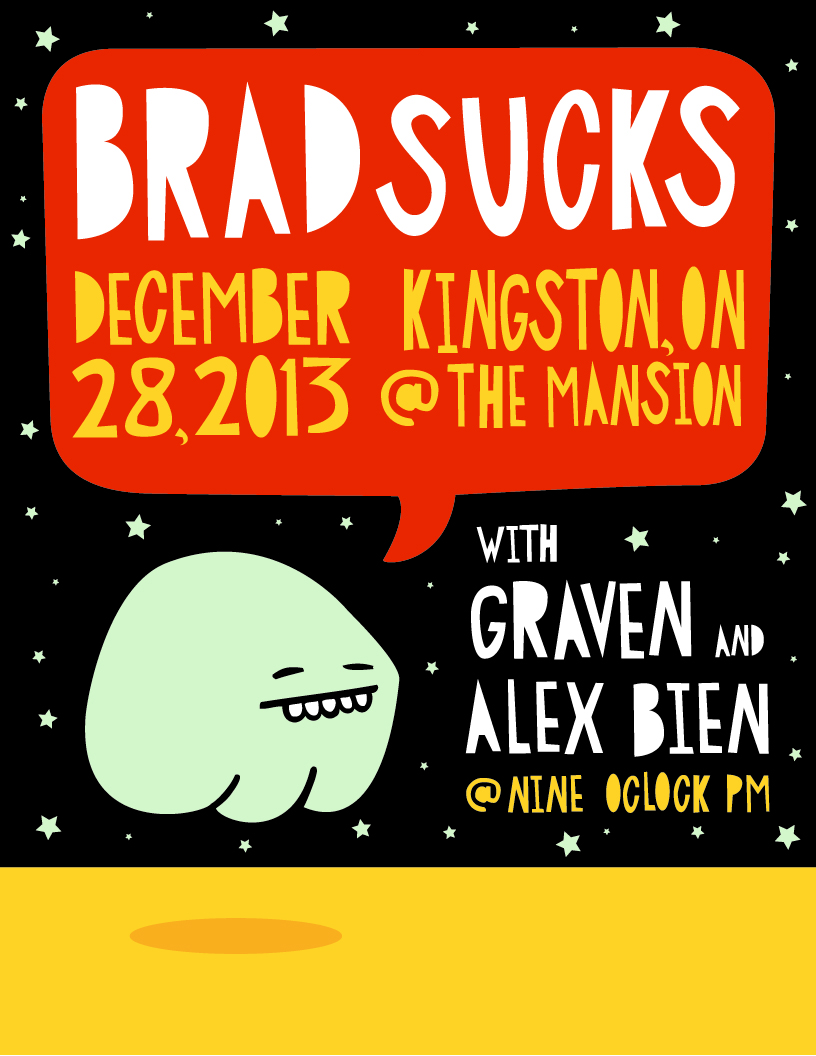 bradsucks_kingston_dec28_2013a-1