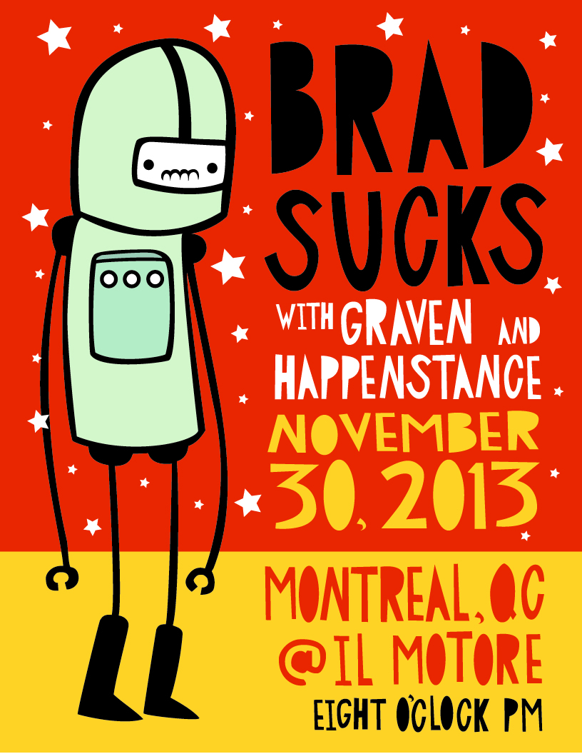 bradsucks_montreal_nov30_2013-1
