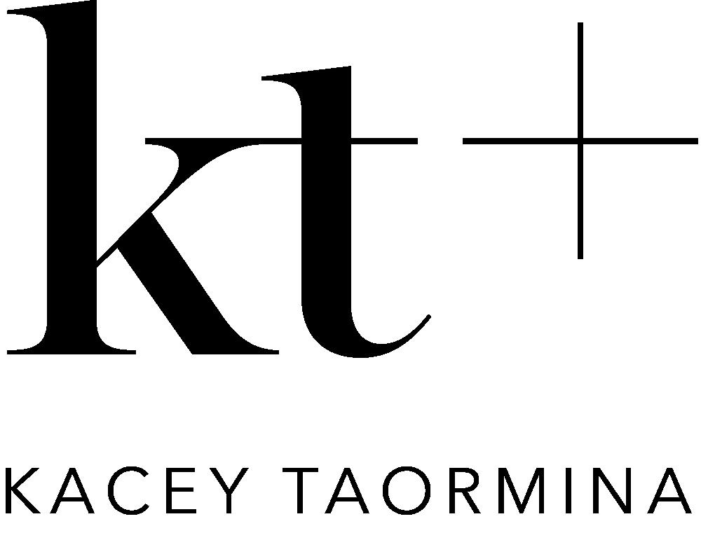 KT Full Logo 2 black.png