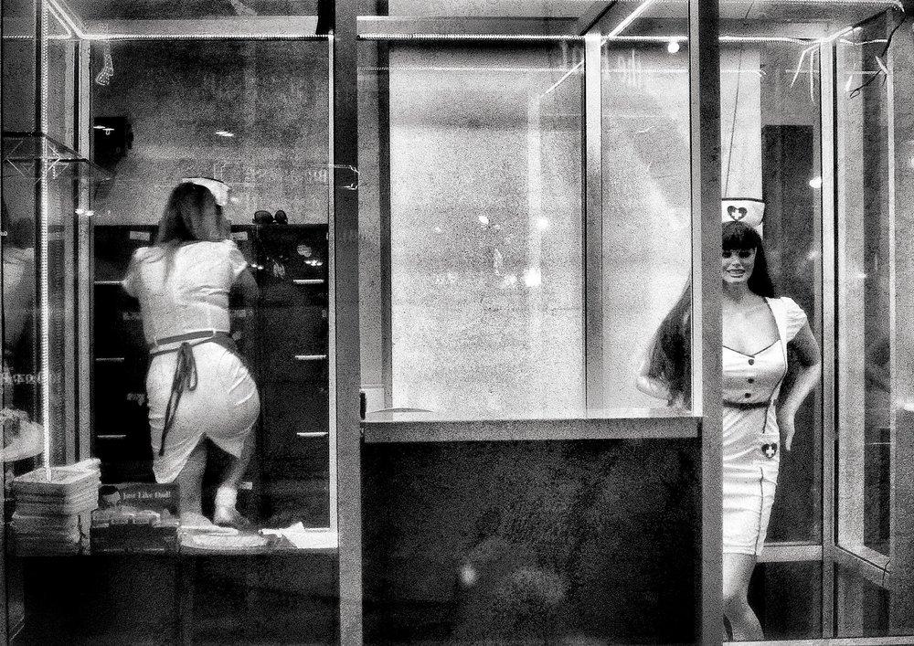 Snapseed-6.jpeg