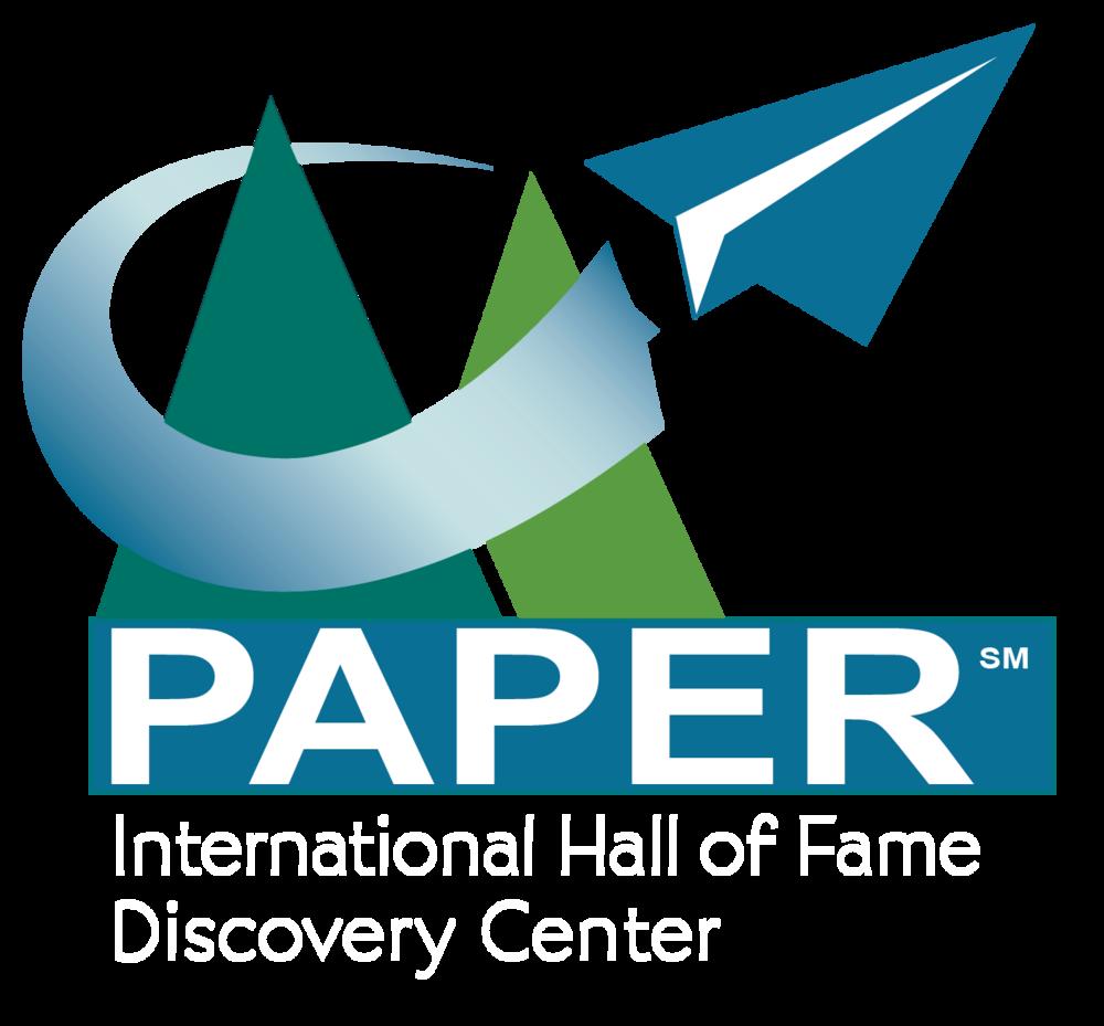 Jack Keller — Paper Discovery Center