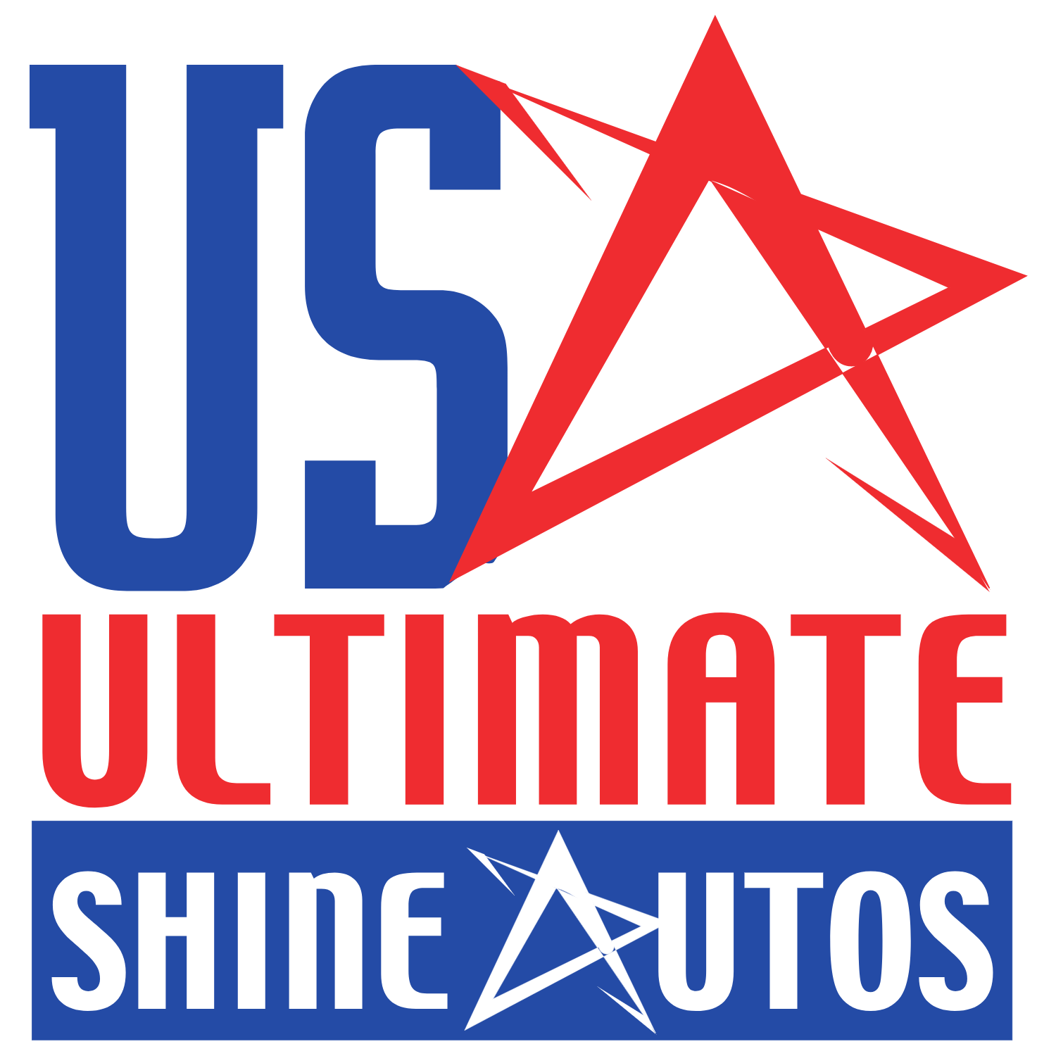 Ultimate Shine Autos | Gtechniq - XPEL PPF - Car Detailing - Valeting