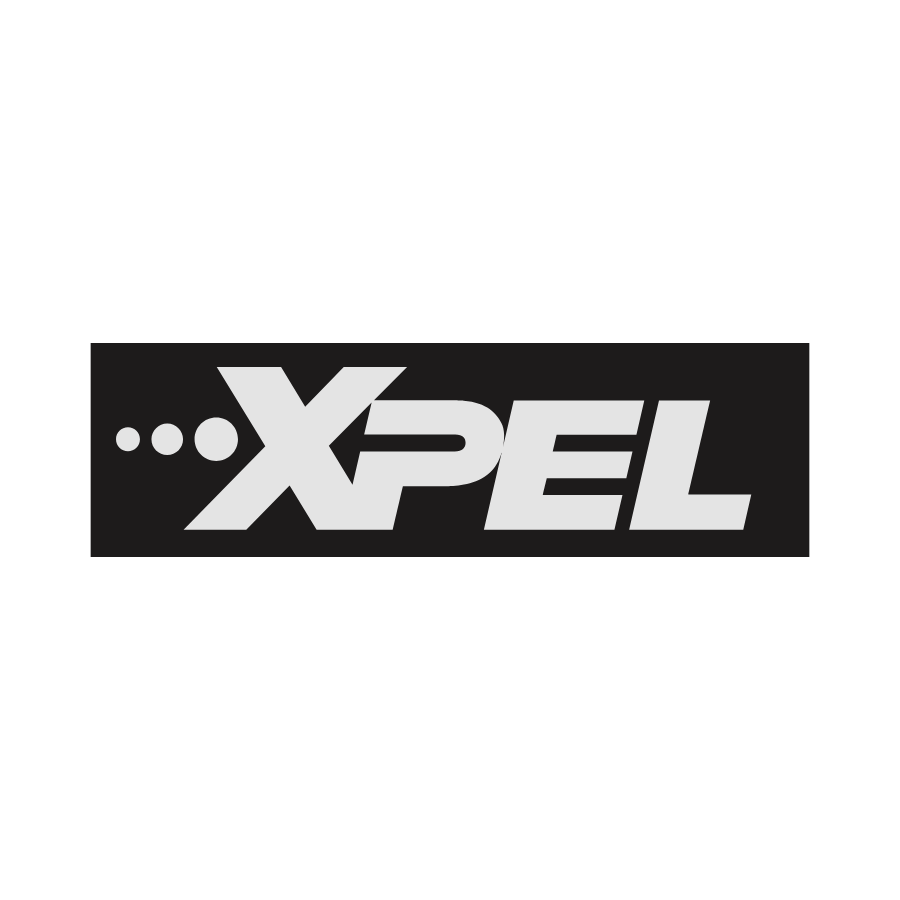 xpel-accredited-logo.png