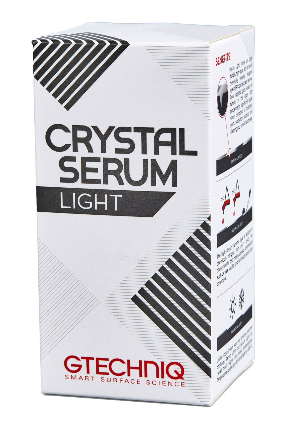 Crystal Serum Light-ProductShot.png