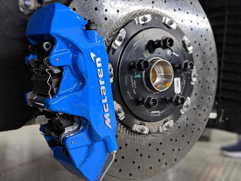 600LT-3-Brakes