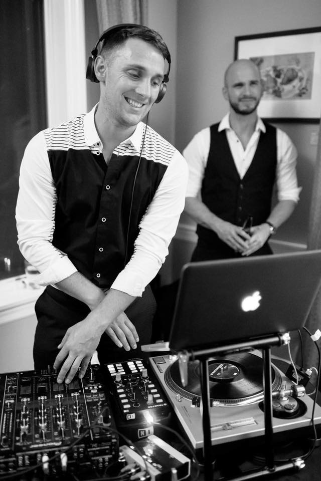vosters-best-wedding-dj-nyc-brooklyn-corporate-event-2018-15.jpg