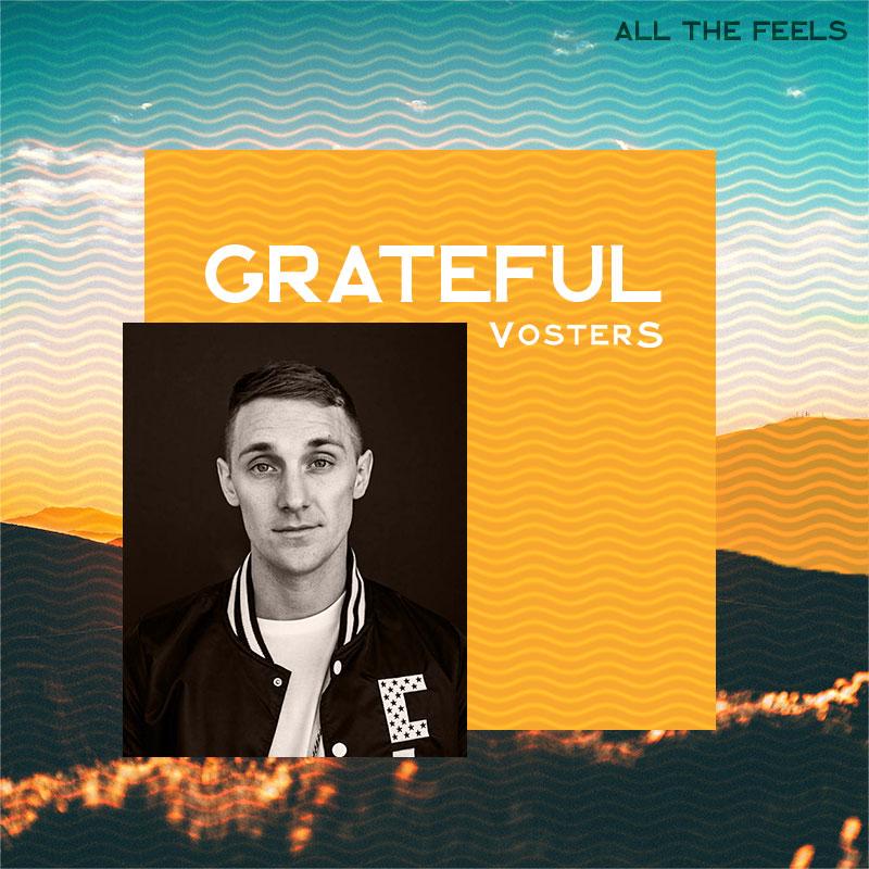 mix-grateful-vosters-dj-nyc.jpg