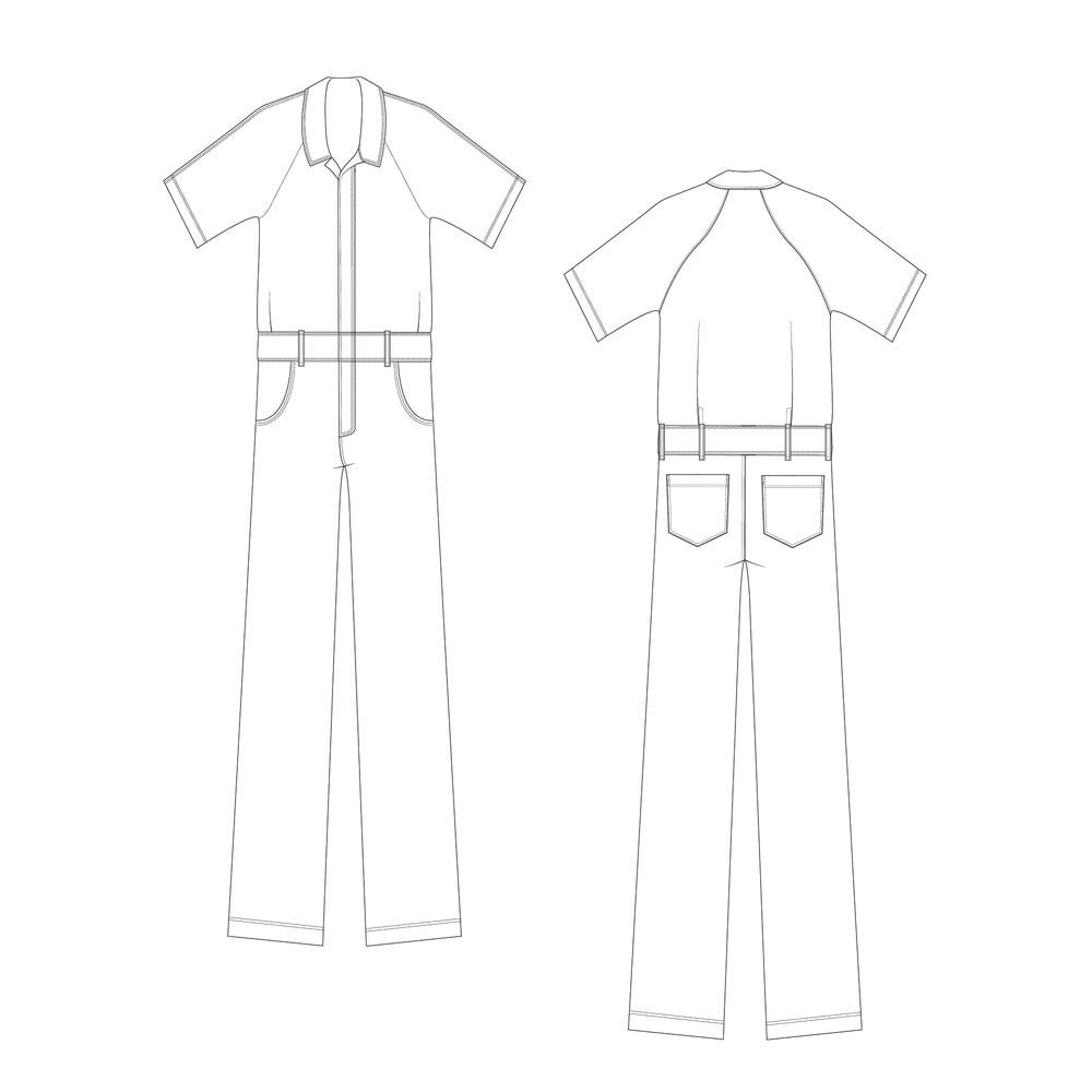 jumpsuit-pattern-unfitted-Artboard 1.png
