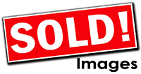 Sold! Images
