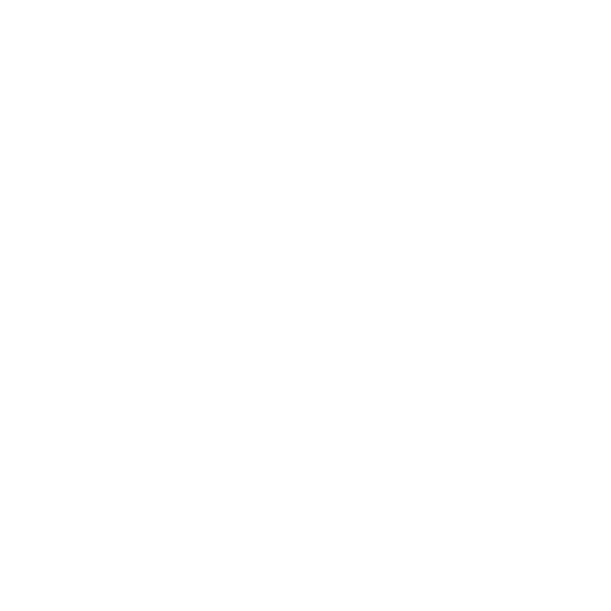 MT & CO PRODUCTIONS