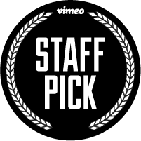 staff_pick.png