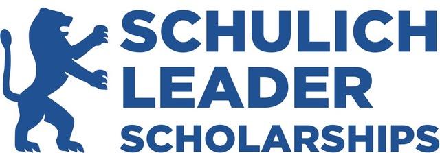 SchulichLeaderScholarships Logo.jpeg
