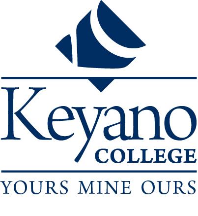 KC_logo_Vert_Slogan.jpg