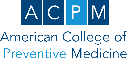 ACPM logo stacked.png