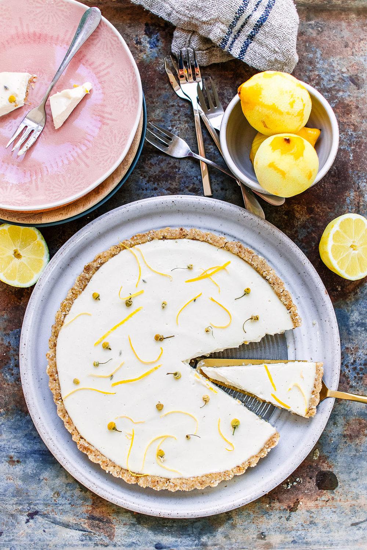 Lemon Tart with slice out.jpg