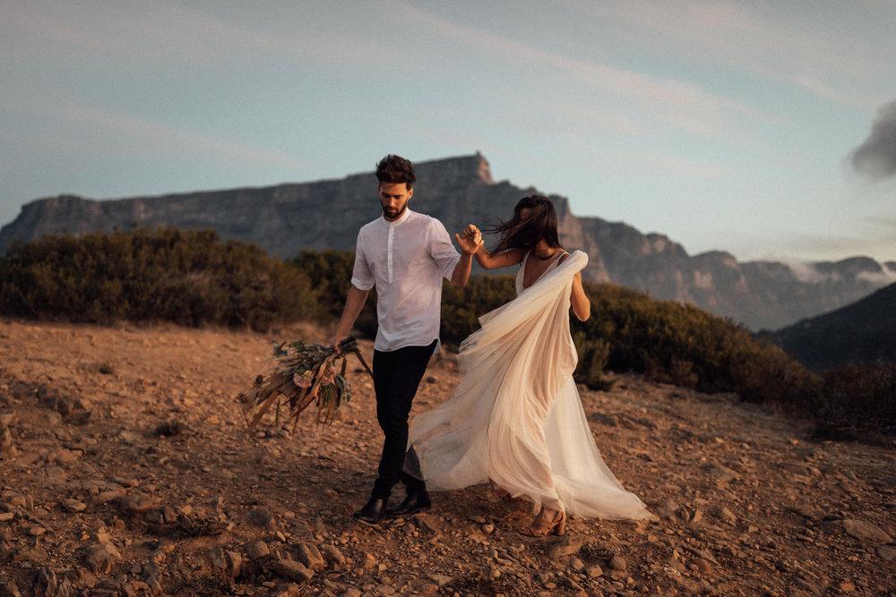 Manon&Corstiaan-145.jpg
