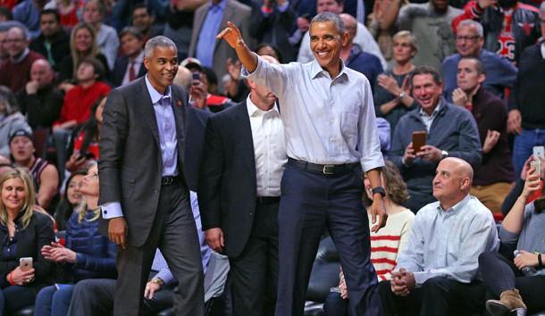 Obama-610x354