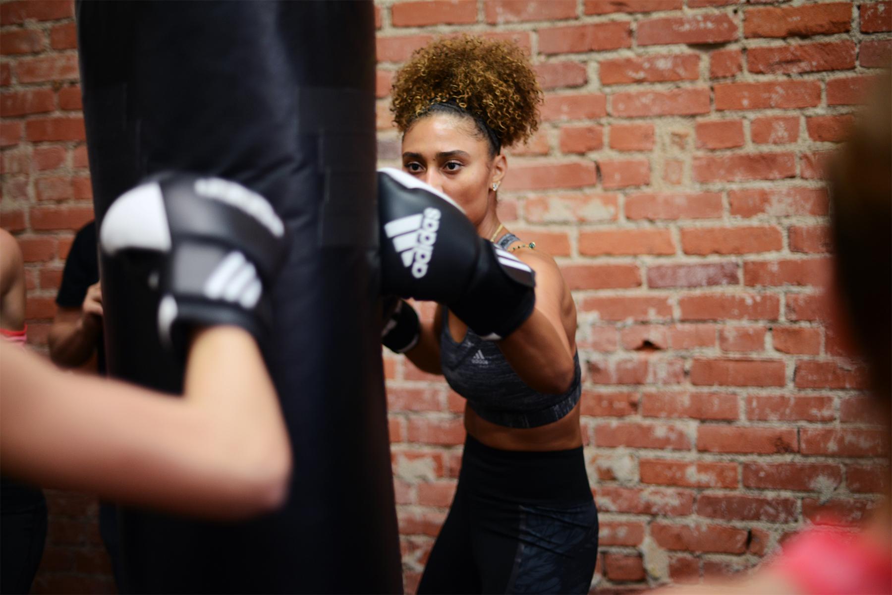 Boxing_0362