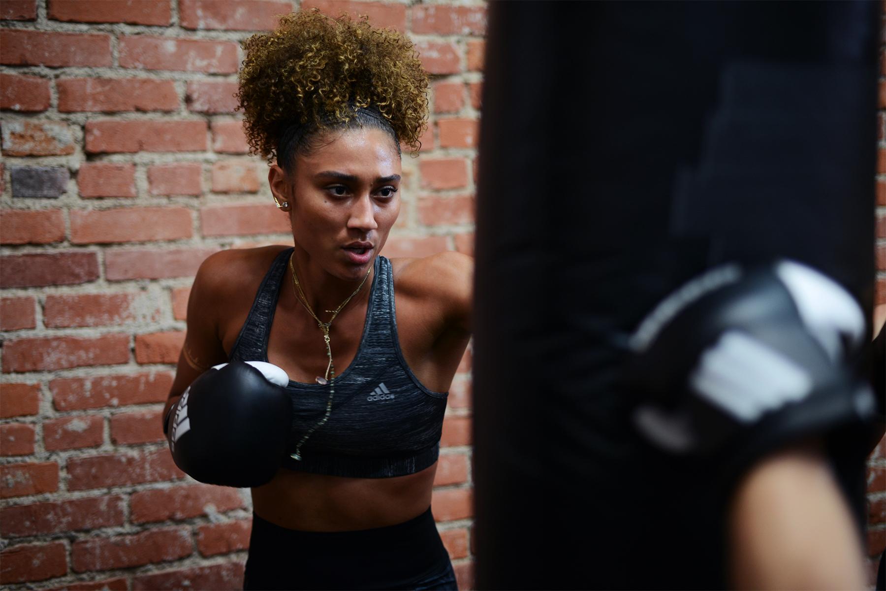 Boxing_0446