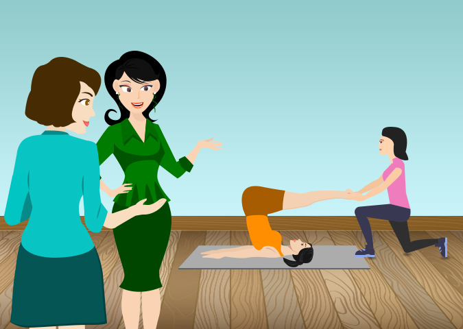 An-image-of-2-women-talking-for-the-Seek-Support-section (1)