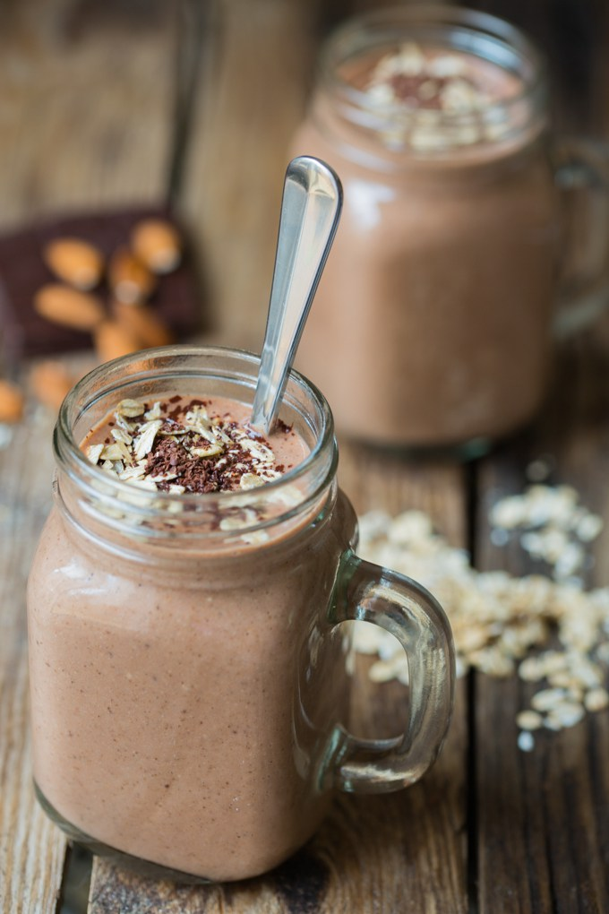 hot-chocolate-smoothie-tall