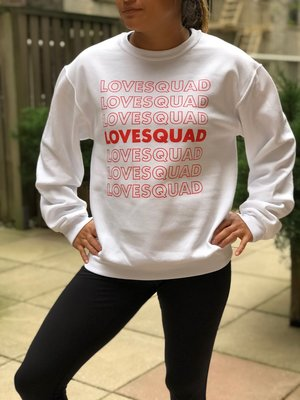 a2253bafe Have A Nice Day – Love Squad