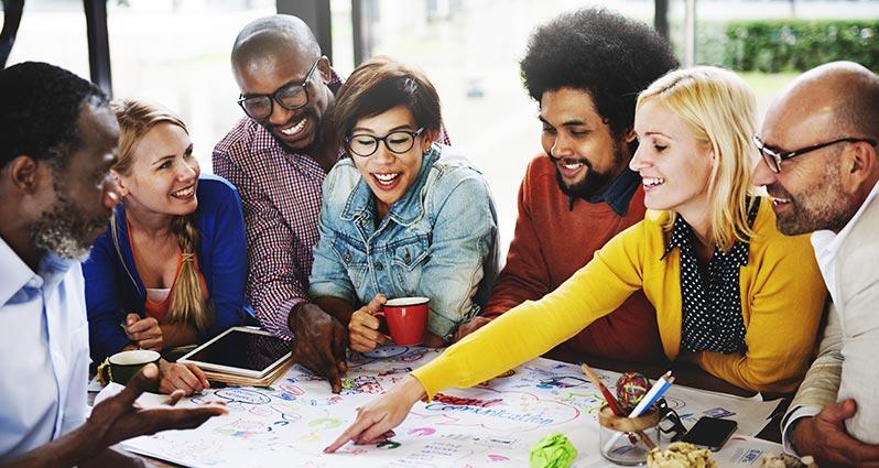 Workplace-Diversity.jpg