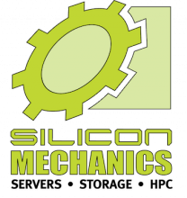 Silicon Mechanics Logo.png