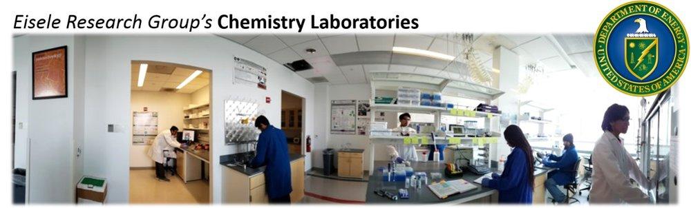 Chem lab.jpg