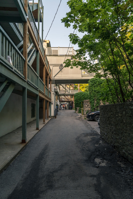 QuebecCity2018BlogExport-06448.jpg