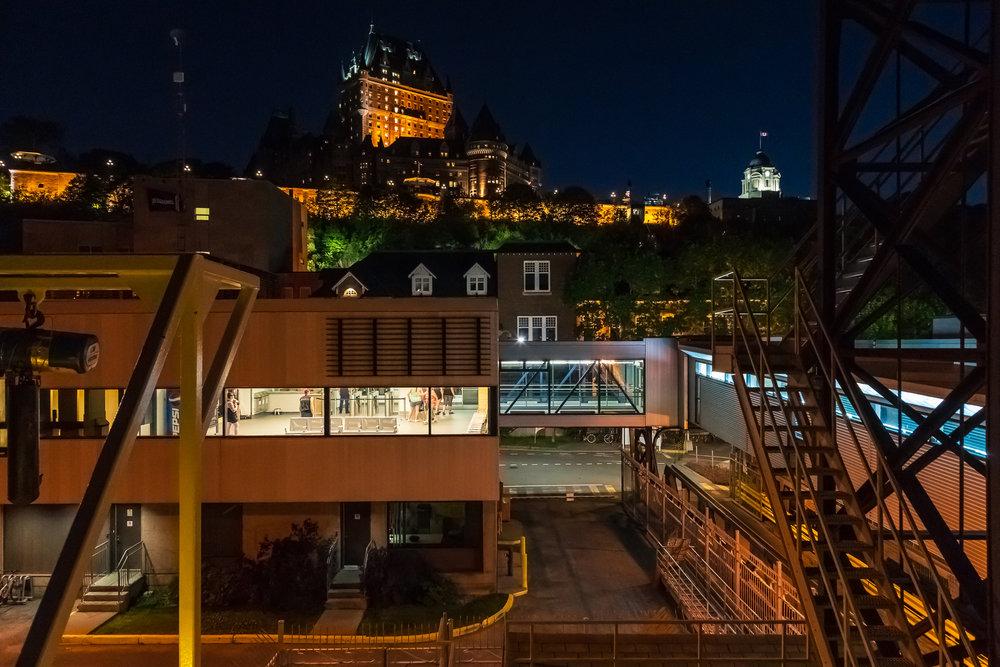QuebecCity2018BlogExport-06540.jpg