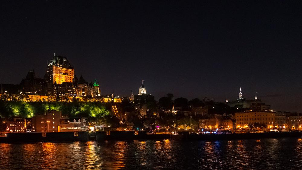 QuebecCity2018BlogExport-06551.jpg