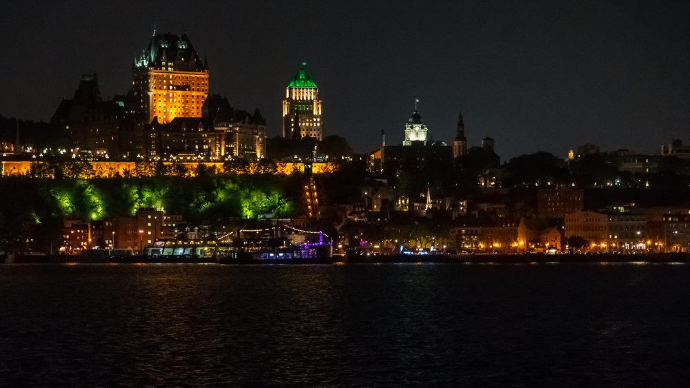QuebecCity2018BlogExport-06649.jpg
