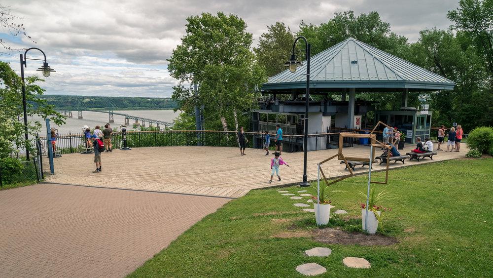 QuebecCity2018BlogExport-06821.jpg