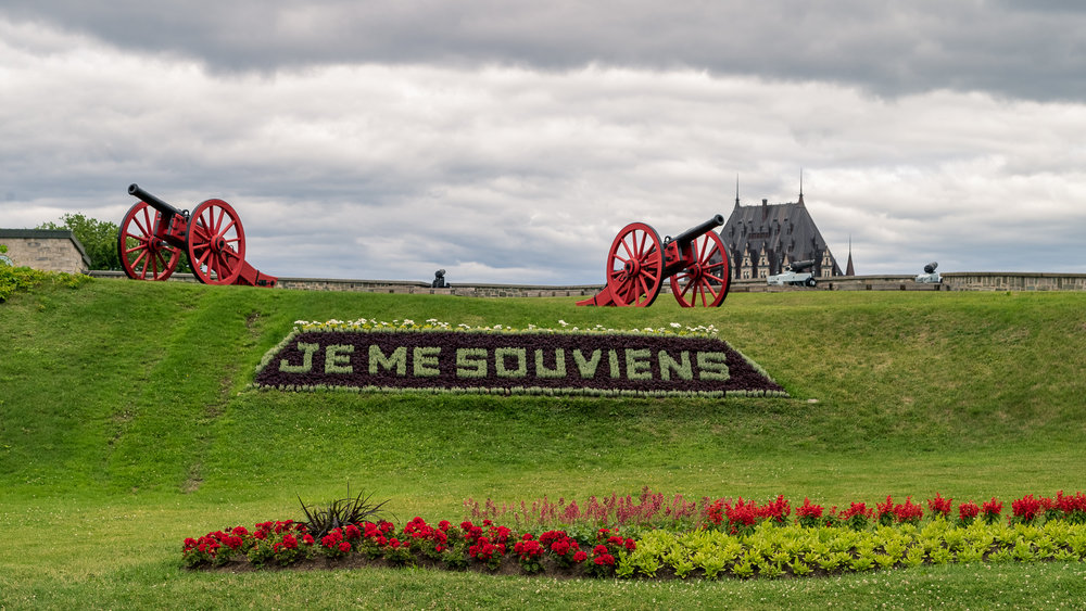 QuebecCity2018BlogExport-07016.jpg