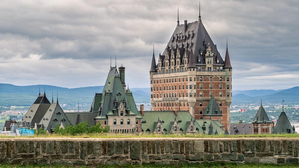 QuebecCity2018BlogExport-07072.jpg