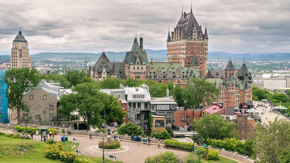 QuebecCity2018BlogExport-07074.jpg