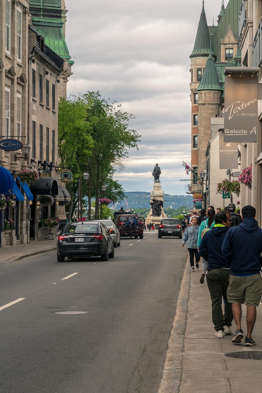 QuebecCity2018BlogExport-07141.jpg