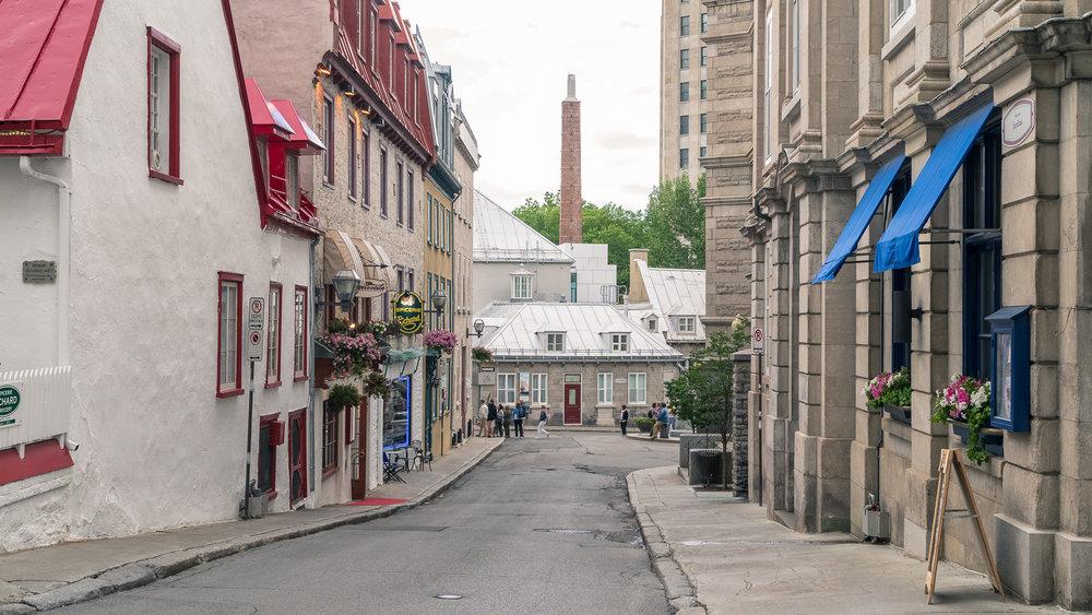 QuebecCity2018BlogExport-07149.jpg