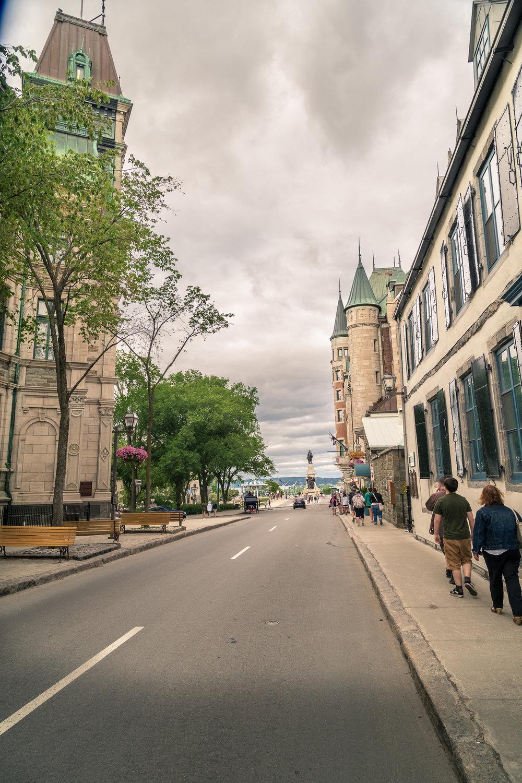 QuebecCity2018BlogExport-07150.jpg