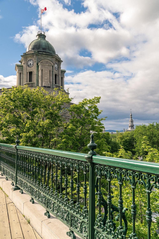 QuebecCity2018BlogExport-07194.jpg