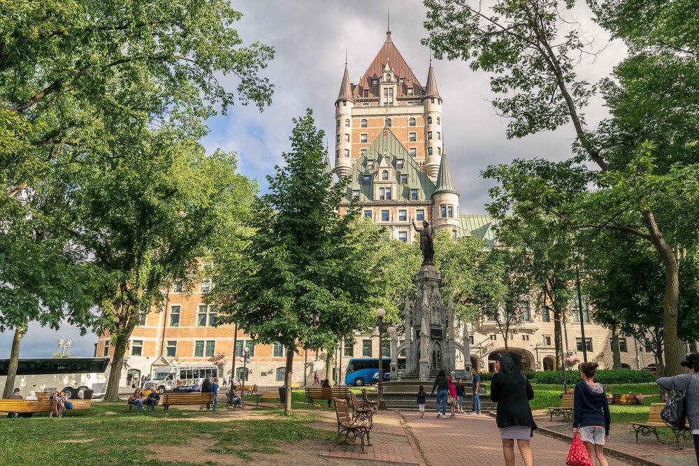 QuebecCity2018BlogExport-07209.jpg