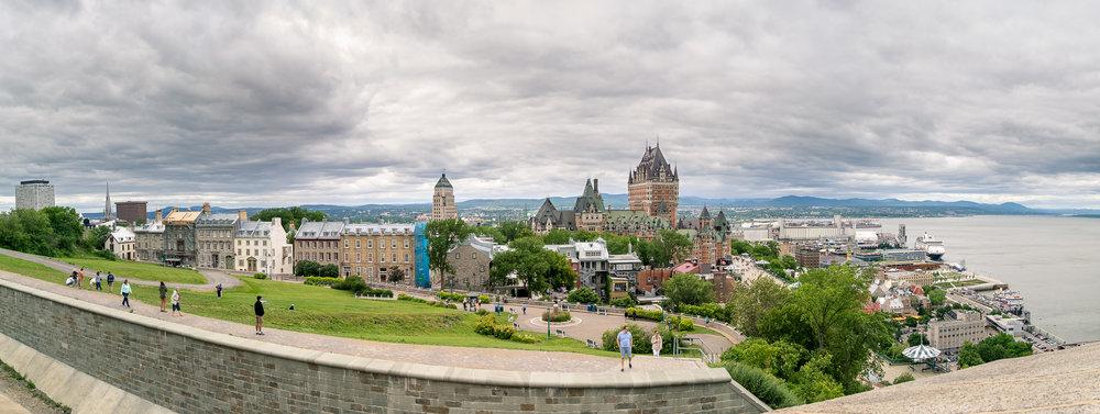 QuebecCity2018BlogExport--14.jpg