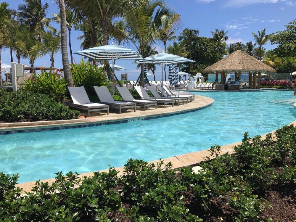 El-San-Juan-Hotel-Pool-1-1024x768.jpg