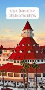 Hotel-Del-Coronado-150x300.jpg