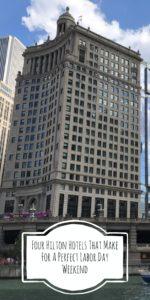 Four-Hilton-Hotels-Labor-Day-150x300.jpg