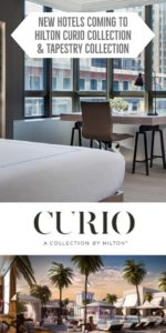 New-Hotels-Coming-To-Curio-150x300.jpg