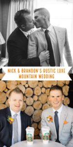 Nick-Brandons-Rustic-Luxe-Mountain-Wedding-150x300.jpg